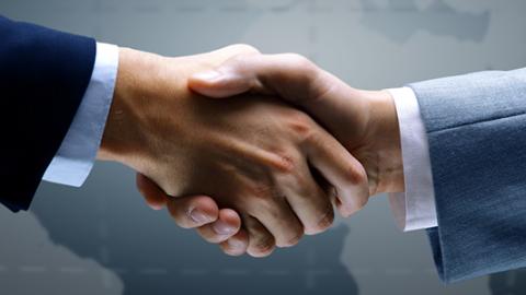 האם העסק שלך צריך תרגום מקצועי?