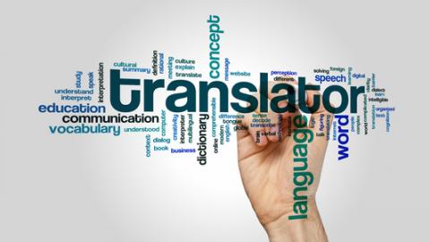 5 טיפים לתרגום נכון מעברית לאנגלית