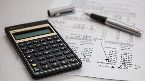 דוחות כספיים של חברות ציבוריות – החשיבות של תרגום מדויק