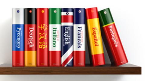 כלים לתרגום מקצועי