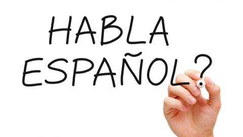 ספרדית – אחת השפות החשובות ביותר