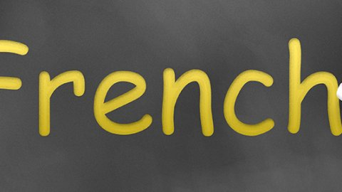 יתרונות של למידת שפה זרה