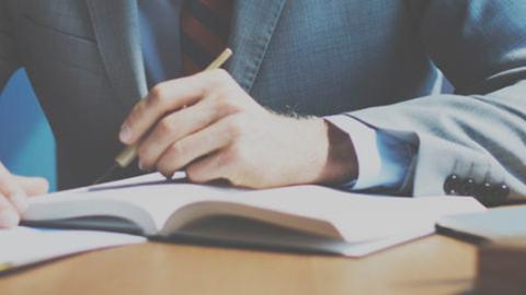 תרגום של מסמכים עסקיים לעומת אחרים – ההבדלים, היתרונות והחסרונות