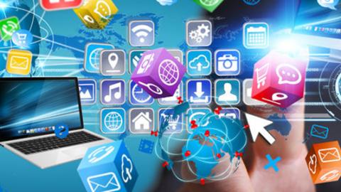 6 נקודות חשובות לכתיבת תוכן למוצר לקהלים בינלאומיים