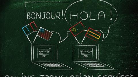 דור שלם שלמד ספרדית מטלנובלות