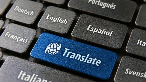 10 טיפים ללימוד שפה חדשה