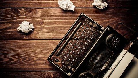 מתי הגהה חשובה בתרגום?