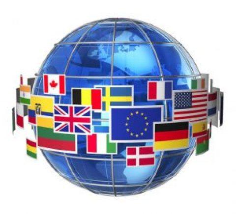 תרגום אתרי אינטרנט – נגישות באינטרנט לכל העולם