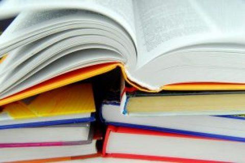 תרגום ספרים