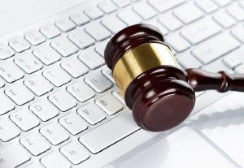 מה הופך תרגום משפטי לקביל בבית המשפט?