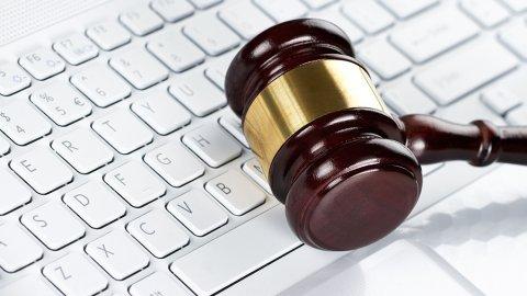 מדריך תרגום משפטי