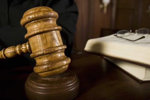 טיפים לתרגום של מסמכים משפטיים