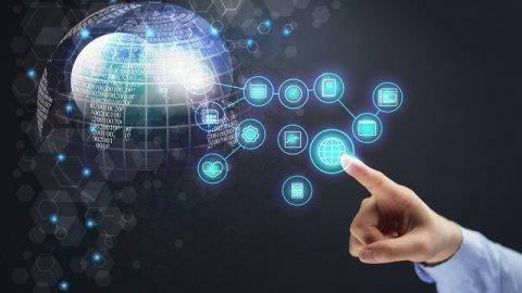 המאה ה -21 מדענים או מתרגמים