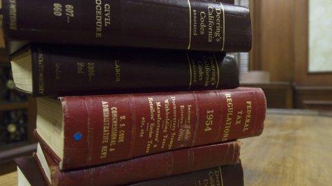 תרגום משפטי – שגיאות מסוכנות